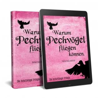 warum-pechvoegel-fliegen-koennen-die-schutzengel-trilogie-1-jasmin-whiscy-vorschau-1