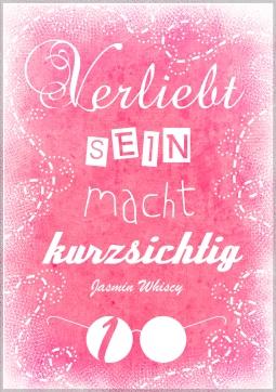 Cover-verliebtsein-macht-kurzsichtig-1-jasmin-whiscy-brille-streber-klaus-charlotte-liebe-freundschaft-gefühle-jugendbuch-komödie-liebesroman