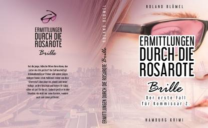 Roland Blümel Cover 1000px