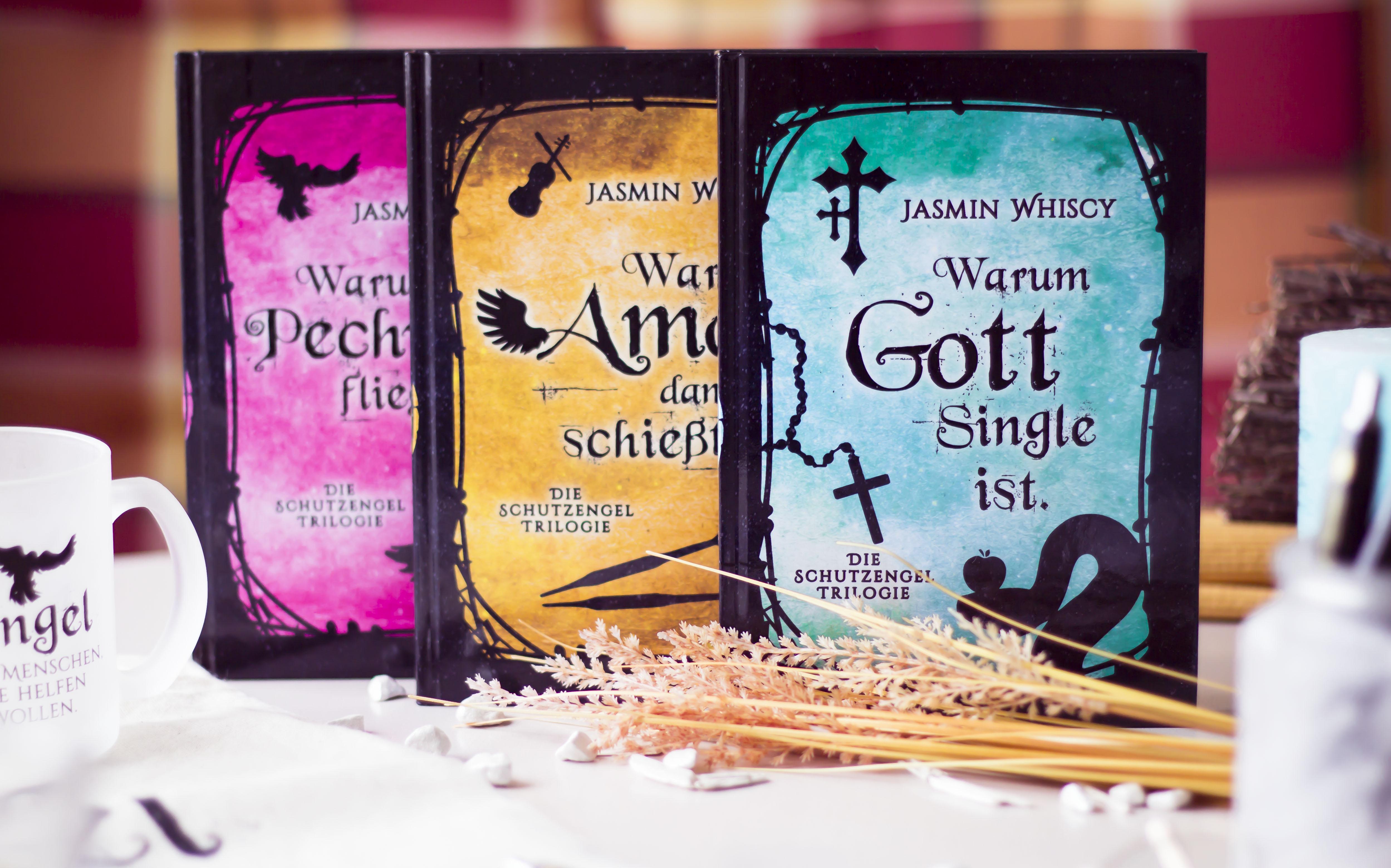 die-schutzengel-trilogie-jasmin-whiscy-jugendbuch-bestseller